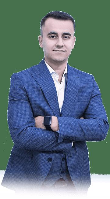 Янків Богдан